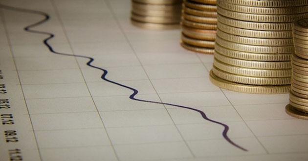 Mire kell figyelni az osztalék kifizetés esetén?
