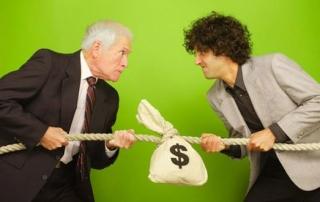 Munkabérletiltás adótartozás miatt
