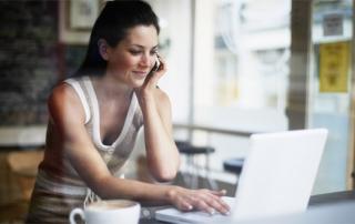 Online kereskedelem számlázási gyakorlata