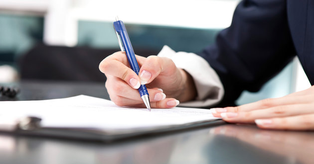Általános szerződési feltételek helyes megírása - EU-TAX Consulting Kft. a28f7217a5