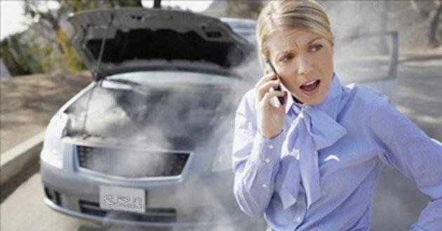 Személygépkocsi-javítás ÁFA-ja