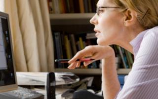Tanulmányi szabadság tudnivalók