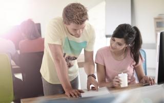 Társasági adó kedvezményei, a foglalkoztatás révén