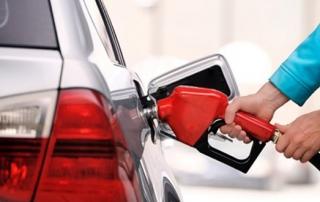 Üzemanyag megtakarítás speciális kérdései