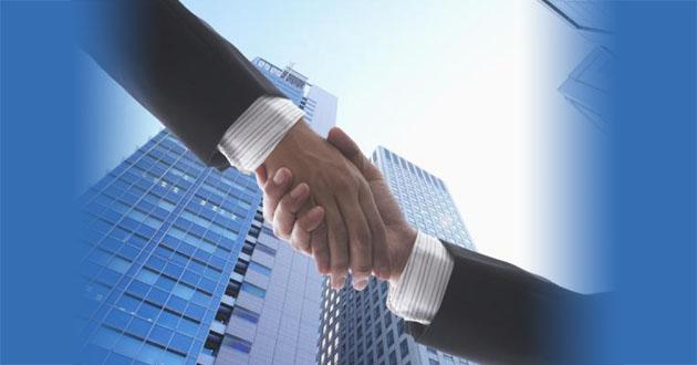 Üzletrész átadásához kapcsolódó adók
